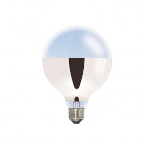 Globe Reflektor E27 40W 60W