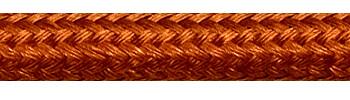 Textilkabel Kupfer