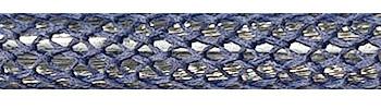 Textilkabel Flieder Netzartiger Textilmantel
