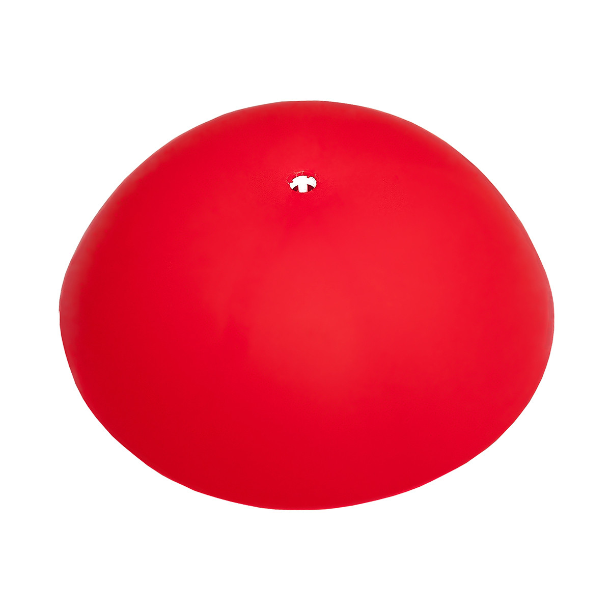 Canopy - CableCup Red