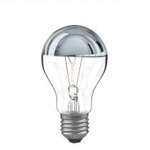 Deco Bulb Crown Mirror E27 40W 60W