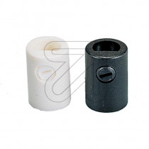 Cord Grip Internal Thread Black White