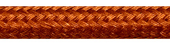 Textile Cable Copper