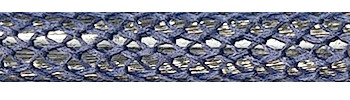 Textile Cable Lilac Netlike Textile Covering