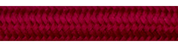 Textile Cable New Wine