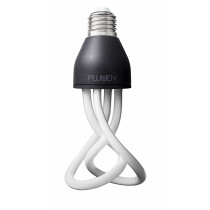 Baby Plumen - Design Low Energy Light Bulb