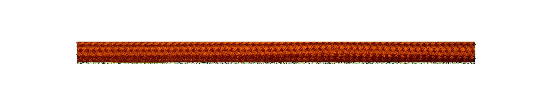 Textile Cable Copper