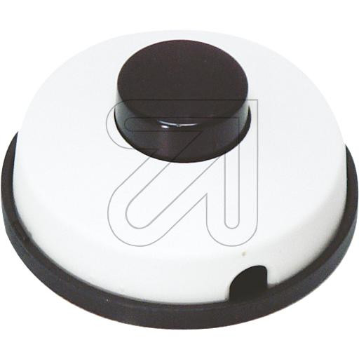 Foot Switch Black-White