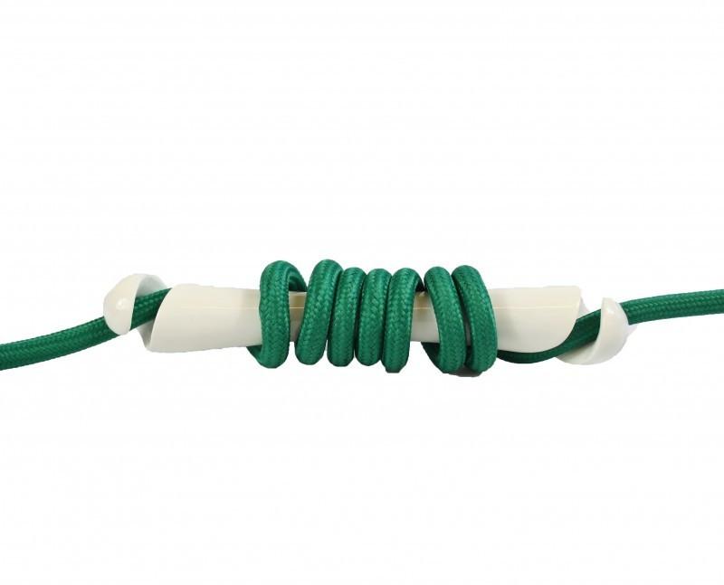 NUD accessory Bone 180mm White