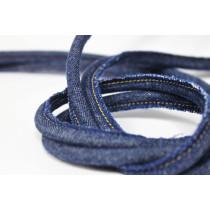 Textile Cable Jeans 3m