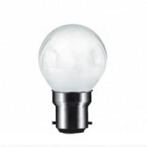 Ball Bulb B22 15W 25W 40W 60W