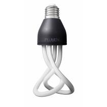Baby Plumen - Design Energie Sparlampe