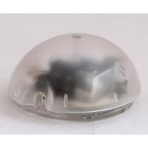Dimmer Infrarot transparent
