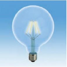 Globe LED Faden E27 2W 4W
