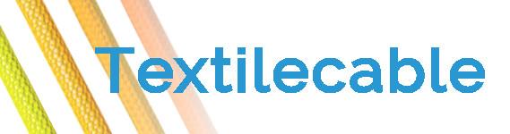 Textilecable